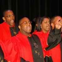 Choir - Halifax